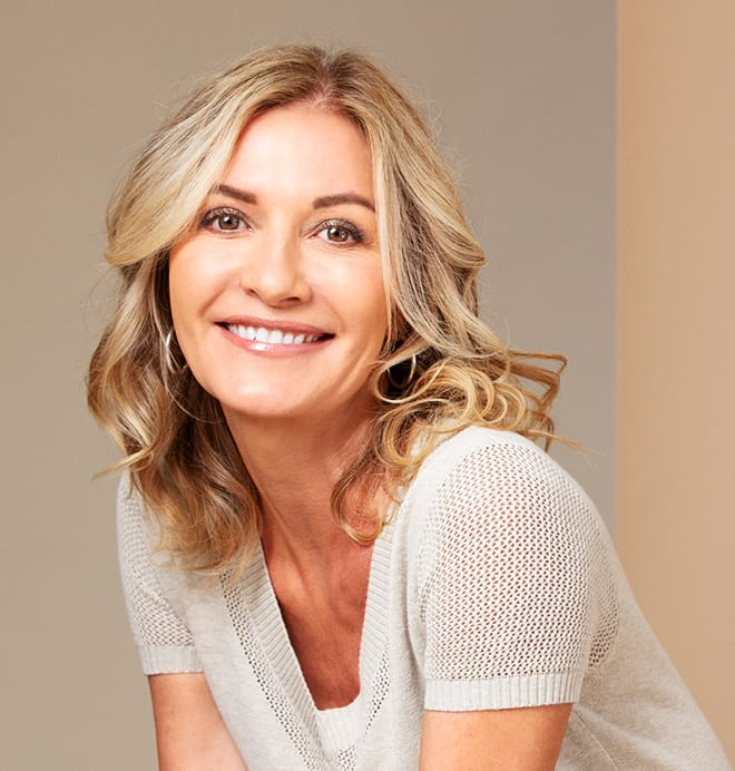 Palo Alto Facial Plastic Surgeon